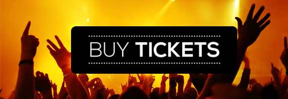 buy-tickets-banner