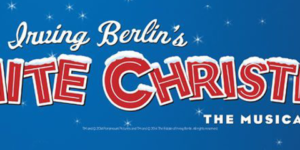 irvin berling's white christmas musical cadillac palace theater buy tickets